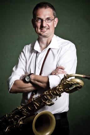 norbert emminger saxophonist arrangeur komponist. Black Bedroom Furniture Sets. Home Design Ideas
